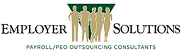 Employer Solutions Logo